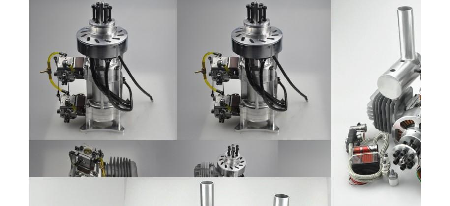 DLA Engine