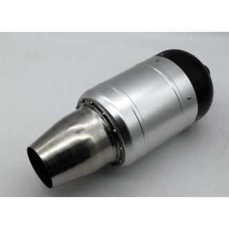 Wholesale 7pcs SWIWIN SW300B Turbine Starter and Fuel Pump