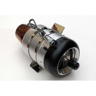 SWIWIN SW400B Turbine Starter with Fuel Pump Wholesale 7pcs